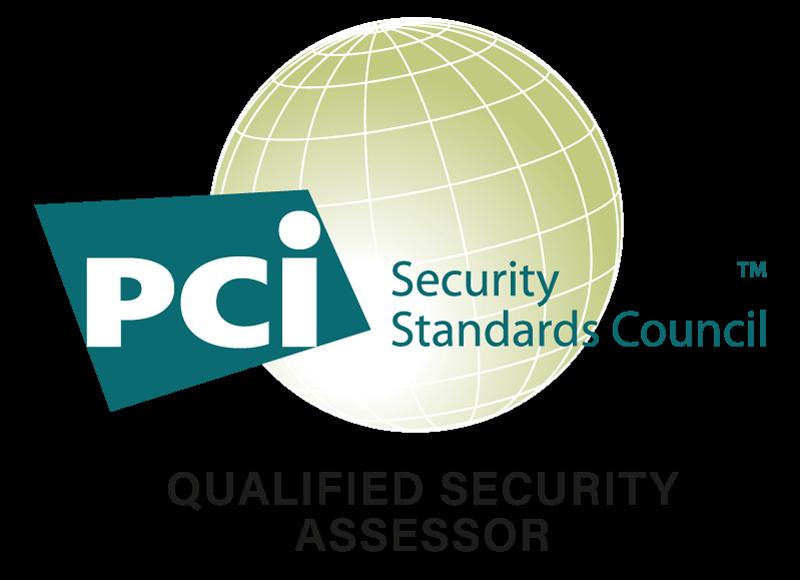 PCI-QSA-Logo-200.jpg