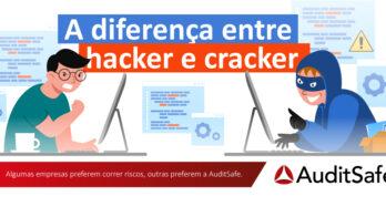 hacker versus cracker